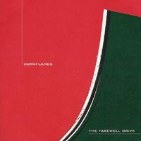 Cornflames - The Farewell Drive