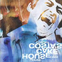 Costas Cake House - s/t