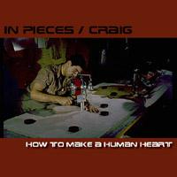 Craig - Promo CD 2001