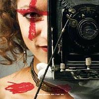 Crash My Deville - Please Glamour, Don´t Hurt ´Em