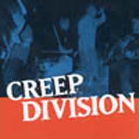 Creep Division - s/t