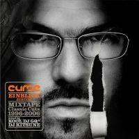 Curse - Einblick Zurück! Mixtape Classic Cuts 1996-2006