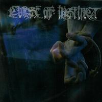 Curse Of Instinct - As The Rain Falls Down