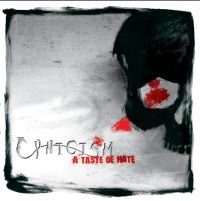 Cynicism - A Taste of Hate