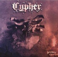 Cypher - Darkday Carnival
