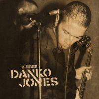 Danko Jones - B-Sides