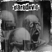 Daredevil - Promodemo 2001