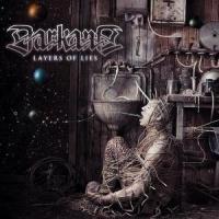 Darkane - Layers Of Lies
