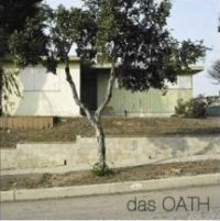 Das Oath - Das Oath (2007)