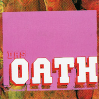 Das Oath - Deaf Ears Japan Tour 2002