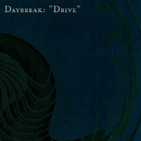 Daybreak - Drive