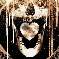 Dead Hearts - Bitter Verses