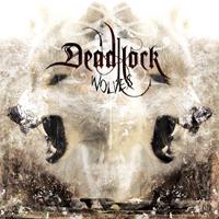 Deadlock - Wolves