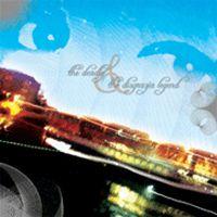 The Deadly / The Disgrazia Legend  - Split