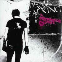 Dead Man Walking - Screaming Past
