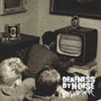 Deafness By Noise - Cheap Tricks