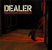 Dealer - Backdoor Business