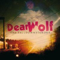 Dear Wolf - The Falldownstandup