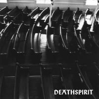 Deathspirit - S/T [MCD]