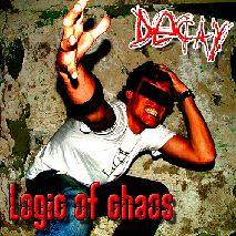 Decay - Logic of Chaos