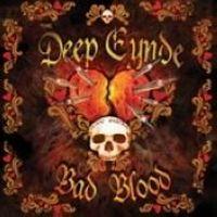 Deep Eynde - Bad Blood