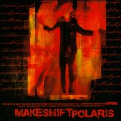 Defdump - Makeshift Polaris