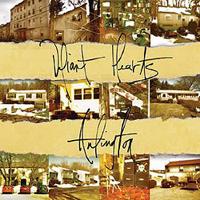 Defiant Hearts - Arlington