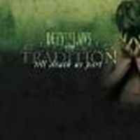 Defy The Laws of Tradition - Till Death Us Apart