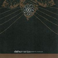 Dehumanize - Animi Motus