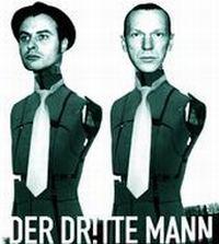 Der Dritte Mann - S/T