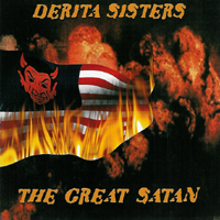 Derita Sisters - The Great Satan