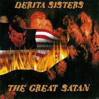 Derita Sisters - The Great Satan