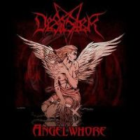 Desaster - Angelwhore
