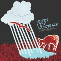 Desert City Soundtrack - Perfect Addiction