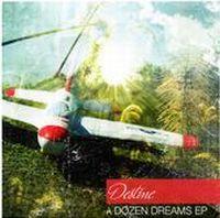 Destine - A Dozen Dreams [Ep]