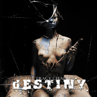 The Destiny Program - The Tracy Chapter