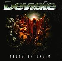 Deviate - State of grace