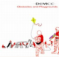 Device - Obstacles And Playgrounds