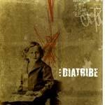 Diatribe - Memories Of Tomorrow