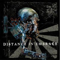 Distance In Embrace - Utopia Versus Archetype