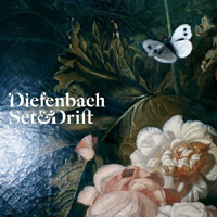 Diefenbach - Set And Drift