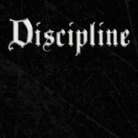 Discipline - Old Pride, New Glory