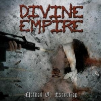 Divine Empire - Method Of Execution
