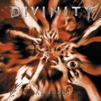 Divinity - Allegory