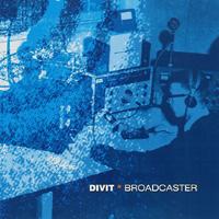 Divit - Broadcaster