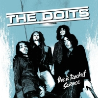 DOITS - This is Rocket Science