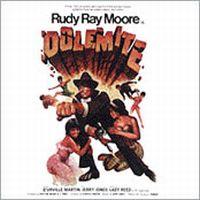Dolemite - The Original Motion Picture Soundtrack