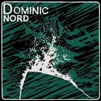 Dominic - Nord