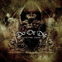 Do Or Die - Pray For Them