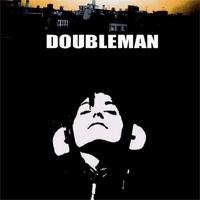 Doubleman - Lick